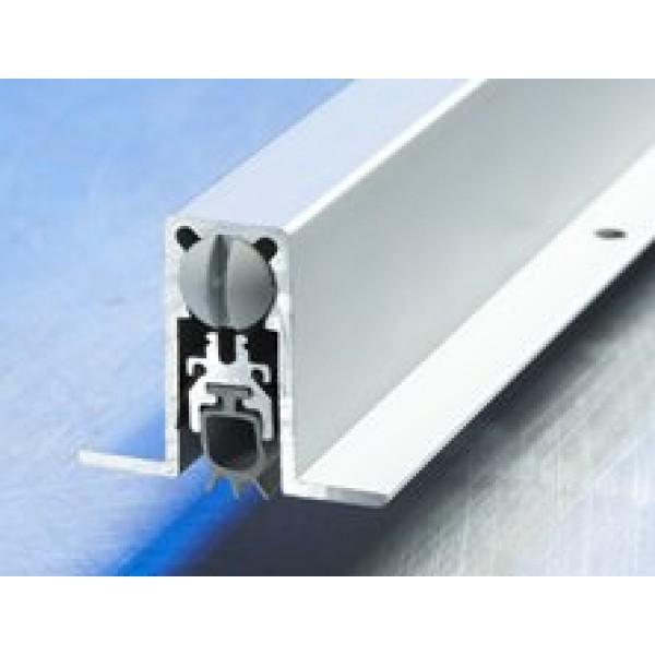 Las8005 Si Automatic Threshold Door Bottom Seal