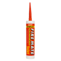 Fire Mate Sealant (Box of 25)