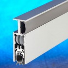LAS8003 SI  FACE FIXED Automatic Threshold Seal