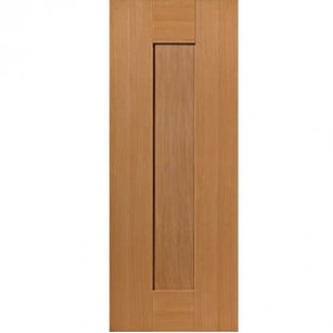 AXIS OAK  DOORS